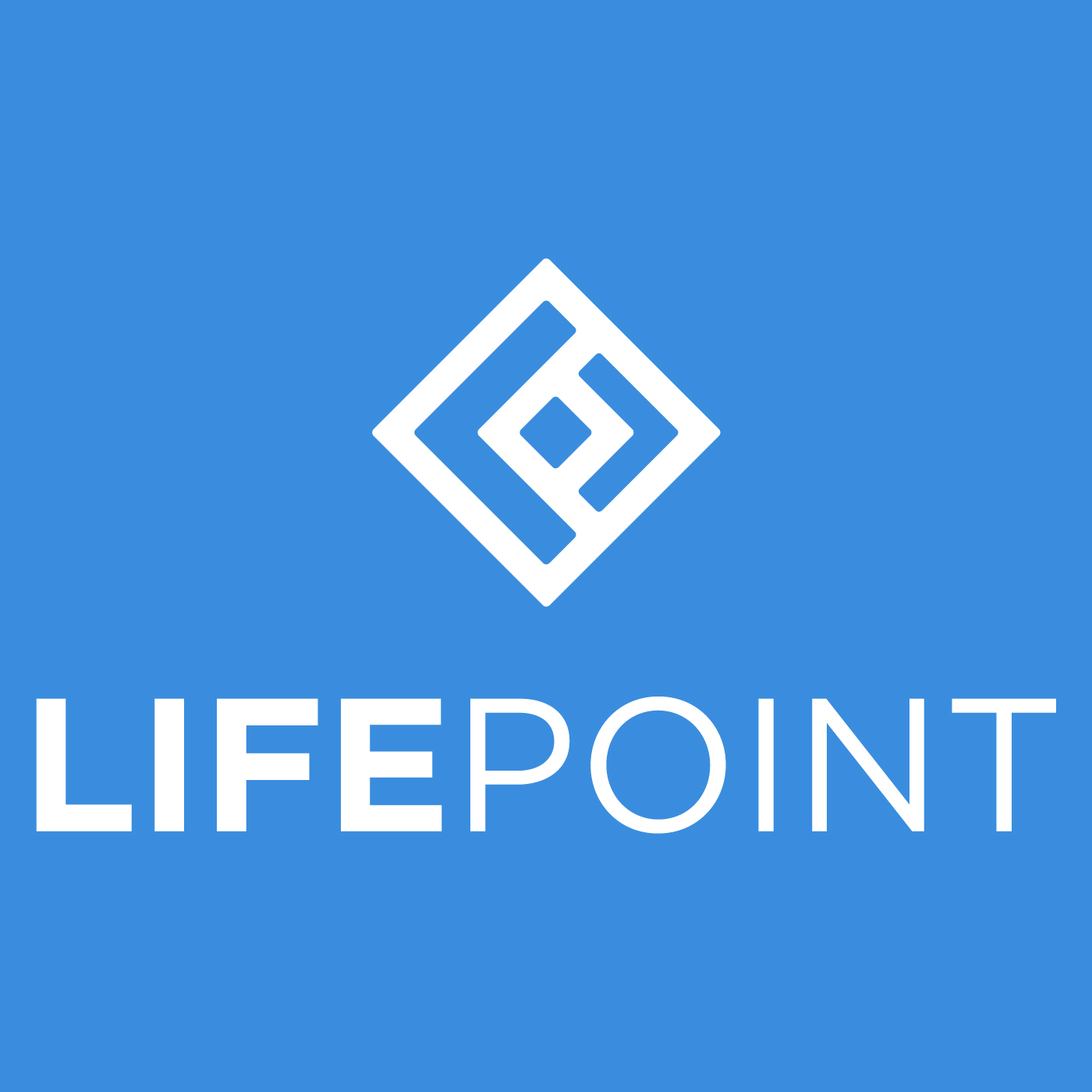 LifePoint Lebanon Podcast