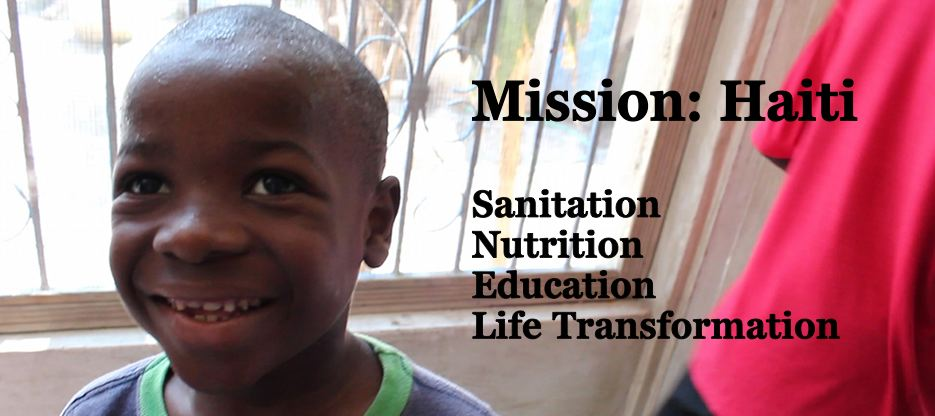 Mission Haiti Text 940x417