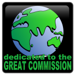 Dedicated-to-the-great-commision