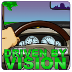 DrivenByVision