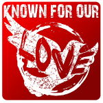 Known-For-Love