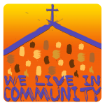 Live-in-Community