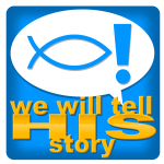 Tell-His-Story